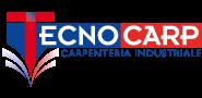 vai al sito Tecnocarp